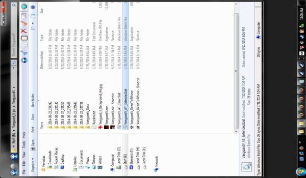 desktopflip
