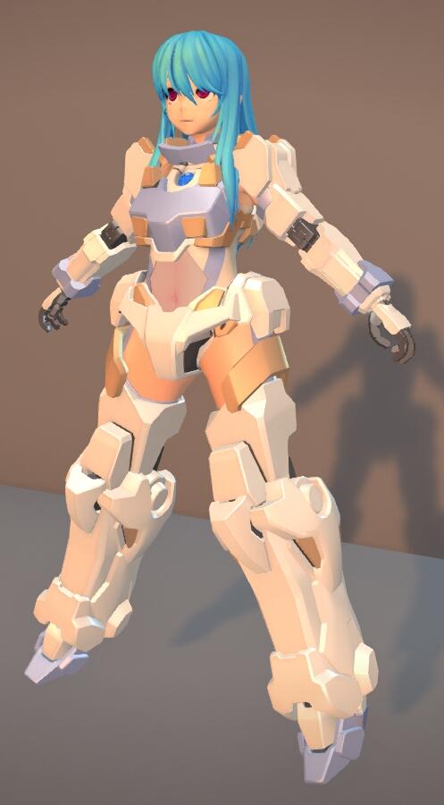 armorwip3