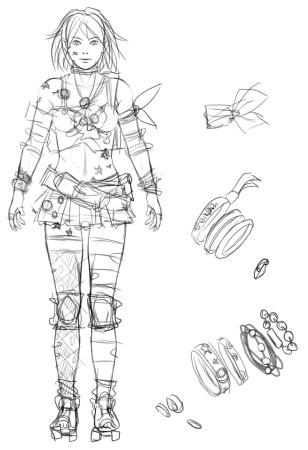AV2 sketch