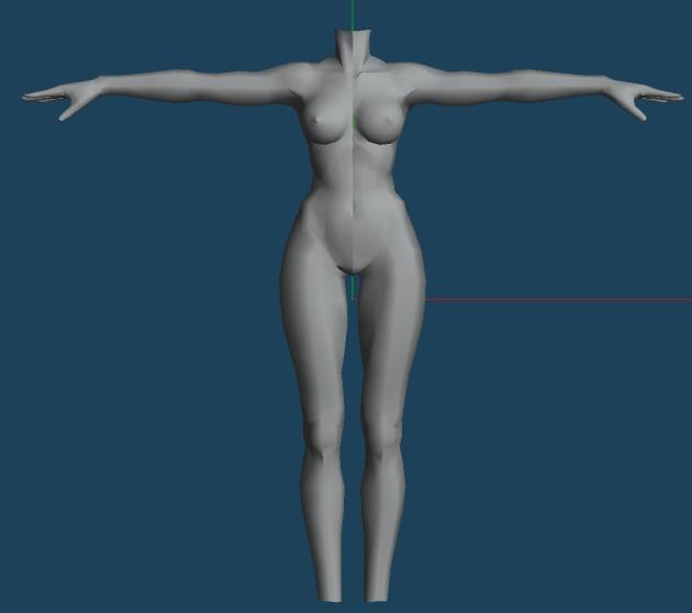 body1