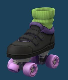 skateshoes