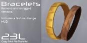 vp_bracelets_MP