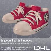 vp_shoes_MP