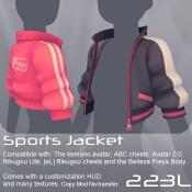 vp_sjacket_MP