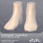 vp_socks_MP